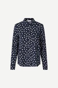 samsoe-and-samsoe-naisten-paita-milly-shirt-aop-9942-sininen-kuosi-2