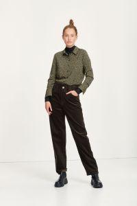 samsoe-and-samsoe-naisten-paita-milly-shirt-aop-9942-vihrea-kuosi-1