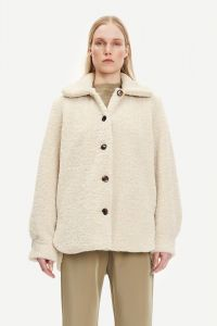 samsoe-and-samsoe-naisten-takki-aylin-jacket-13181-luonnonvalkoinen-1