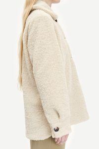 samsoe-and-samsoe-naisten-takki-aylin-jacket-13181-luonnonvalkoinen-2