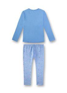 sanetta-jr-tyttojen-pyjama-vaaleansininen-2