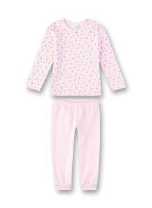 sanetta-kids-tyttojen-pyjama-vaaleanpunainen-1