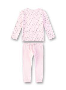 sanetta-kids-tyttojen-pyjama-vaaleanpunainen-2