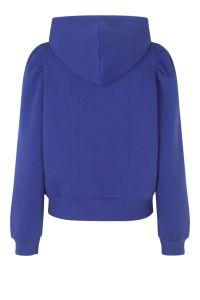 second-female-naisten-huppari-carmelle-sweat-hoodie-kirkkaansininen-2