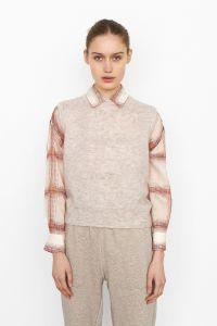 second-female-naisten-liivi-brook-knit-vest-kerma-1