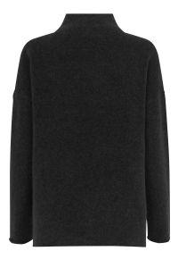 second-female-naisten-neule-brook-knit-t-neck-musta-2