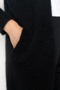 second-female-naisten-neuletakki-brook-knit-cape-nos-musta-2