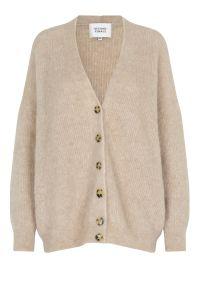 second-female-naisten-neuletakki-grethe-knit-cardigan-kerma-1