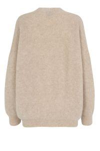 second-female-naisten-neuletakki-grethe-knit-cardigan-kerma-2