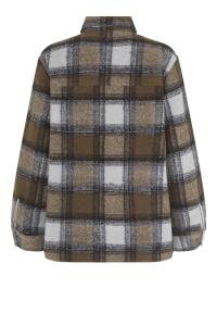 second-female-valikausitakki-vidal-jacket-ruskea-ruutu-2