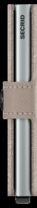 secrid-korttikotelo-miniwallet-crisple-ruskeanharmaa-2