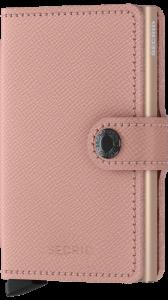 secrid-korttikotelo-miniwallet-crisple-vaaleanpunainen-1