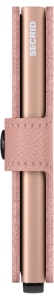 secrid-korttikotelo-miniwallet-crisple-vaaleanpunainen-2