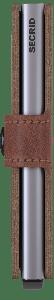 secrid-korttikotelo-miniwallet-tummanruskea-2