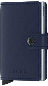 secrid-korttikotelo-miniwallet-tummansininen-1