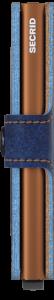 secrid-korttikotelo-miniwallet-tummansininen-2