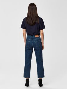 selected-femme-farkut-slfkate-straight-inky-jeans-tummansininen-2