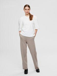 selected-femme-inka-mw-long-knit-pant-vaalea-beige-1