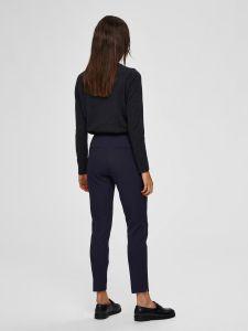 selected-femme-naisten-kashmirneule-aya-ls-knit-cashmere-grafiitti-2