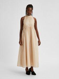 selected-femme-naisten-maksimekko-slfdosky-sl-maxi-dress-valkoinen-1