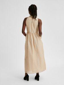 selected-femme-naisten-maksimekko-slfdosky-sl-maxi-dress-valkoinen-2