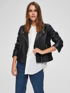 selected-femme-naisten-nahkatakki-katie-leather-jacket-musta-1