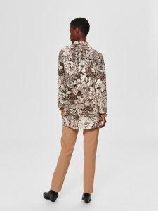 selected-femme-naisten-paitapusero-slfzuri-ls-long-shirt-valkopohjainen-kuosi-2
