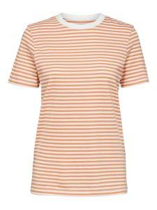 selected-femme-naisten-t-paita-my-perfect-ss-tee-oranssiraita-1
