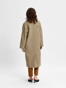 selected-femme-naisten-takki-slfellen-check-wool-coat-ruskea-ruutu-2