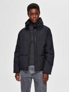 selected-femme-naisten-untuvatakki-k-slfdaisy-down-jacket-musta-1