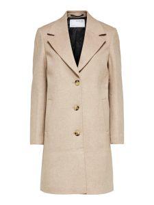 selected-femme-naisten-villakangastakki-new-sasja-wool-coat-beige-3