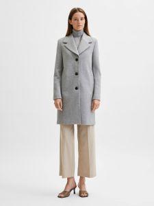 selected-femme-naisten-villakangastakki-new-sasja-wool-coat-vaaleanharmaa-1