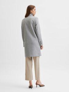selected-femme-naisten-villakangastakki-new-sasja-wool-coat-vaaleanharmaa-2