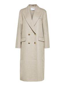 selected-femme-naisten-villakangastakki-tama-handmade-wool-coat-kitti-3