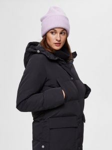 selected-femme-pipo-linna-knit-beanie-liila-1