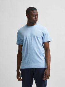 selected-homme-miesten-t-paita-norman-180-gsm-vaaleansininen-1