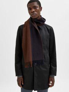 selected-miesten-kaulahuivi-slhtope-wool-stripe-scarf-sininen-kuosi-1