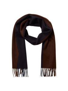 selected-miesten-kaulahuivi-slhtope-wool-stripe-scarf-sininen-kuosi-2