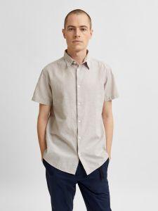 selected-miesten-kauluspaita-new-linen-shirt-hiekka-1