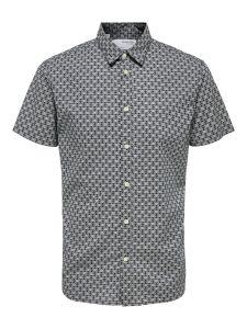 selected-miesten-kauluspaita-trevor-shirt-slim-sininen-kuosi-3