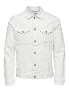 selected-miesten-klassinen-farkkutakki-jeppe-whit-strech-denim-jacket-valkoinen-1