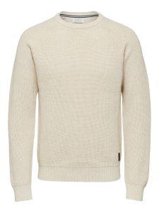 selected-miesten-neulepaita-irving-crew-neck-luonnonvalkoinen-1