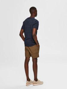 selected-miesten-paita-brawley-aop-t-shirt-sininen-kuosi-2