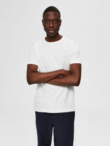 selected-miesten-paita-brawley-aop-t-shirt-valkopohjainen-kuosi-1