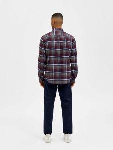 selected-miesten-paita-slhregtrade-shirt-ls-punainen-ruutu-2
