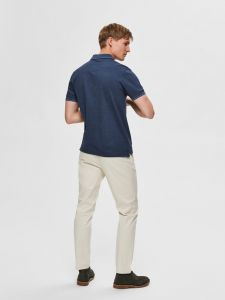 selected-miesten-pikeepusero-twist-polo-indigo-2