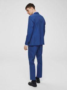 selected-miesten-puvunhousut-slim-mylo-logan-kirkkaansininen-2