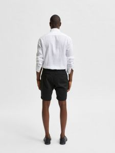 selected-miesten-shortsit-aiden-jersey-shorts-nos-musta-2