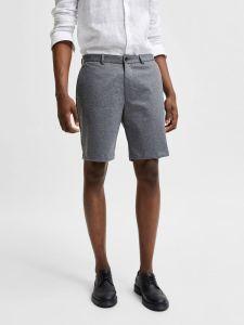 selected-miesten-shortsit-aiden-jersey-shorts-nos-vaaleanharmaa-1