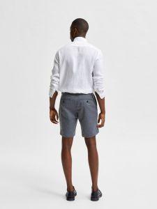 selected-miesten-shortsit-aiden-jersey-shorts-nos-vaaleanharmaa-2